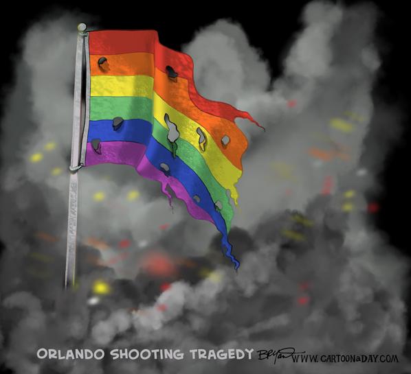 orlando-shooting-tragedy-cartoon-598
