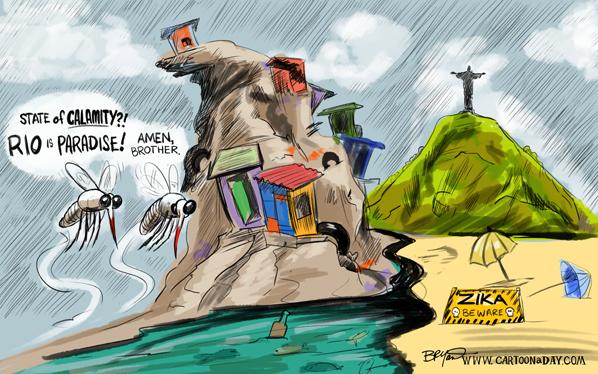 rio-olympics-calamity-598