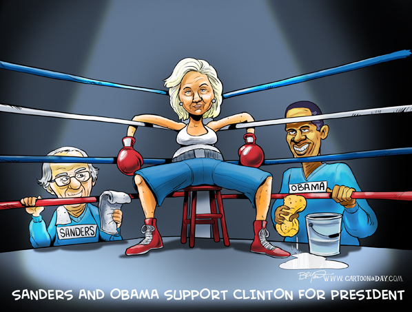 sanders-obama-endorse-clinton-president-598