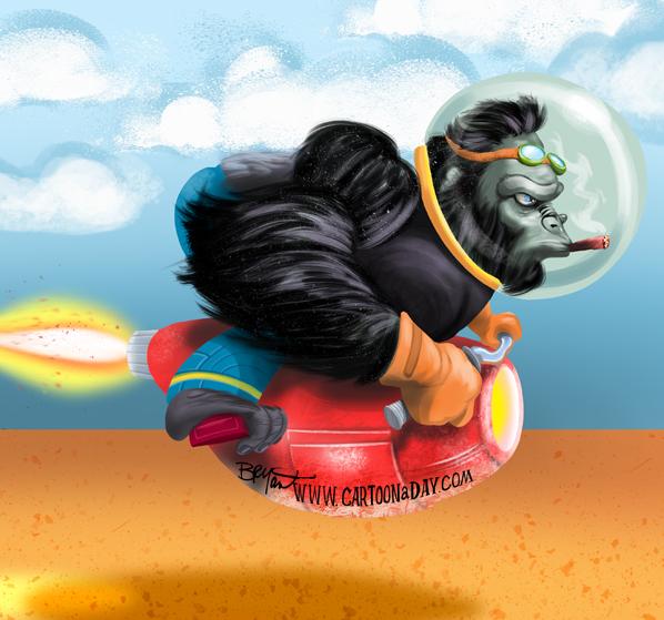 space-gorilla-on-a-rocket-bike-big
