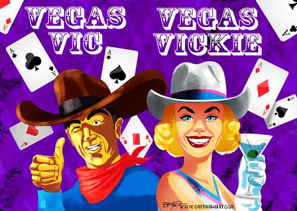 Vegas-vic-vegas-vickie-cartoon-598