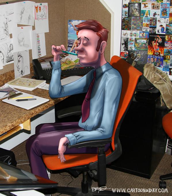 cartoon-man-real-desk-598big