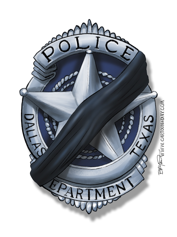 dallas-police-shooting-cartoon-598