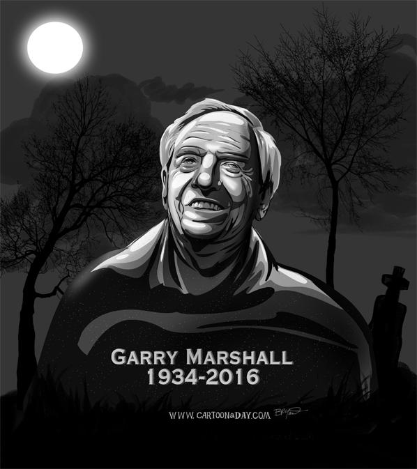 garry-marshall-dies-gravestone-598