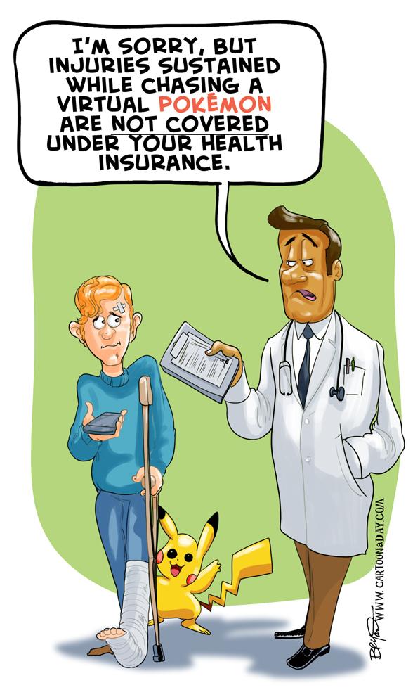pokemon-go-cartoon-doctor-598