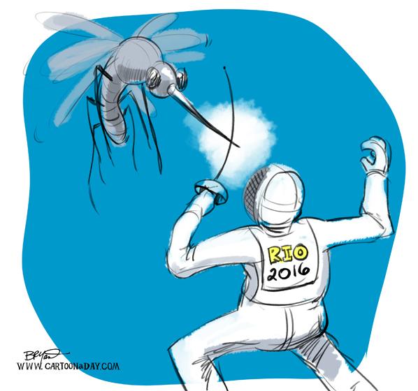 rio-zika-virus-cartoon-598