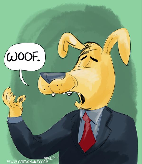 talking-dog-cartoon-598