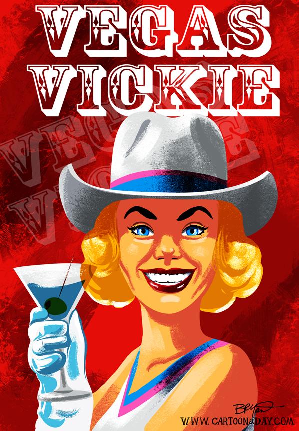 vegas-vickie-cartoon-598