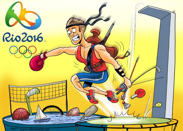 Rio-summer-olympics-cartoon-598