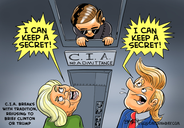 cia-clinton-trump-cartoon-598