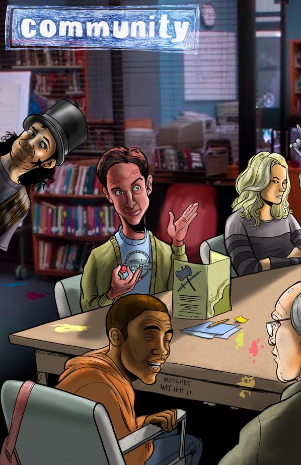 community-cast-cartoon-a