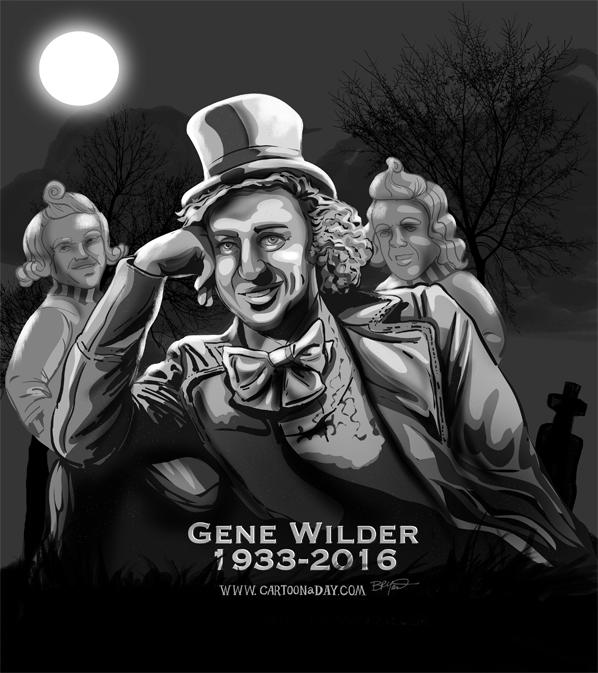 gene-wilder-dies-gravestone-598