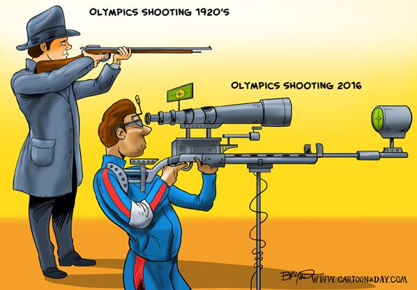 rio-olympics-cartoon-shooting-598