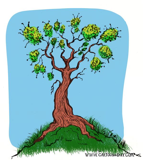 Simple-sketchy-tree-598