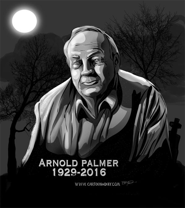 arnold-palmer-dies-gravestone-598