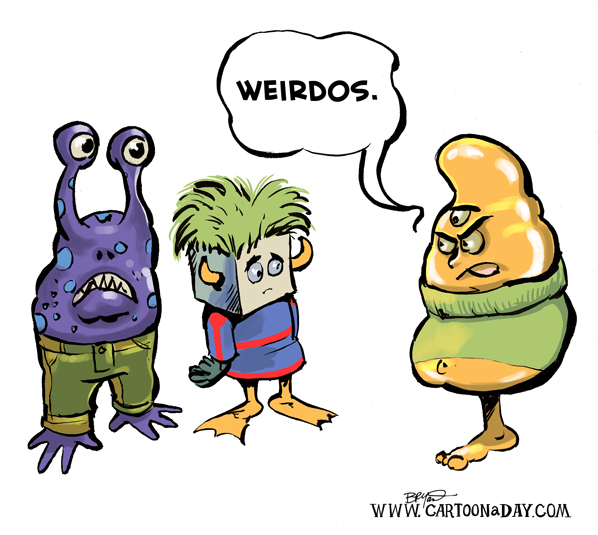 cartoon-weirdos-598