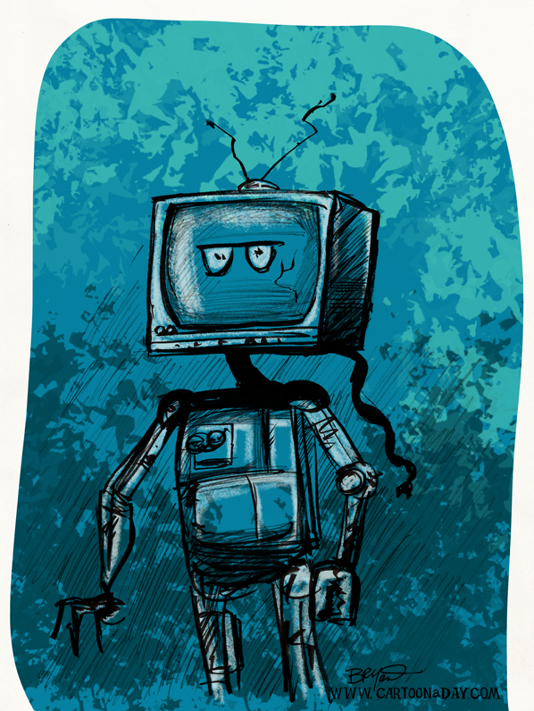 dirty-tv-robot-cartoon-598