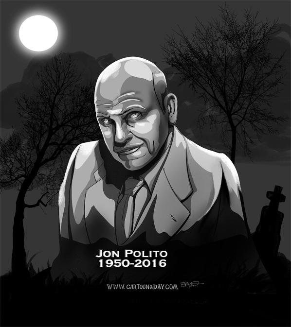 jon-polito-dies-gravestone-598