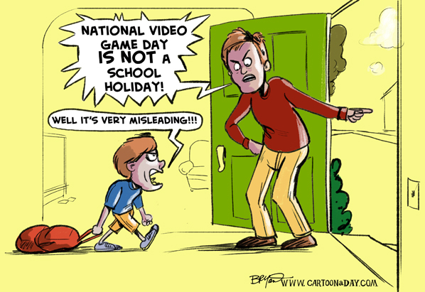 national-video-game-day-cartoon-598