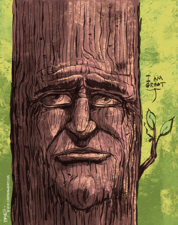 tree-face-illustration-598