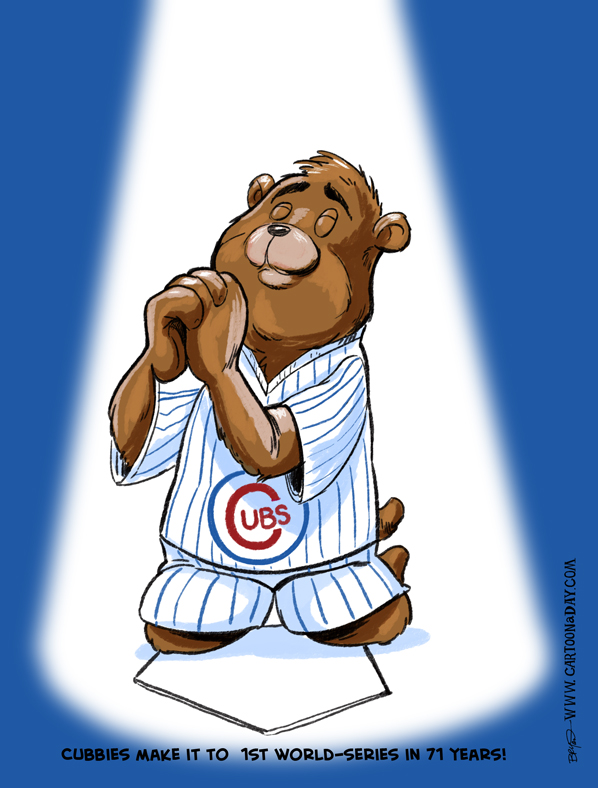 Chicago-cubs-worldseries-cartoon-598