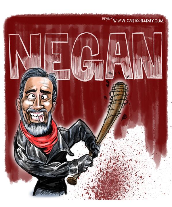 Negan-walking-dead-cartoon-598
