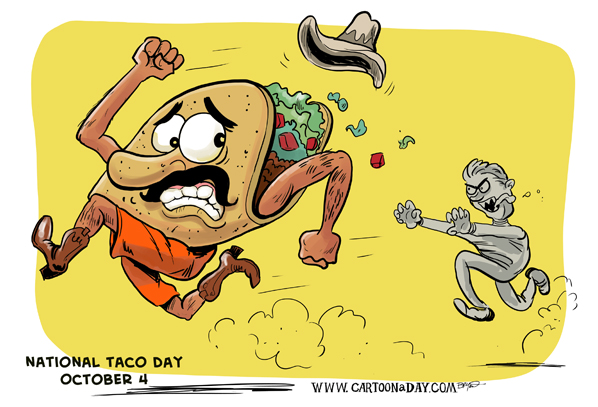 national-taco-day-598