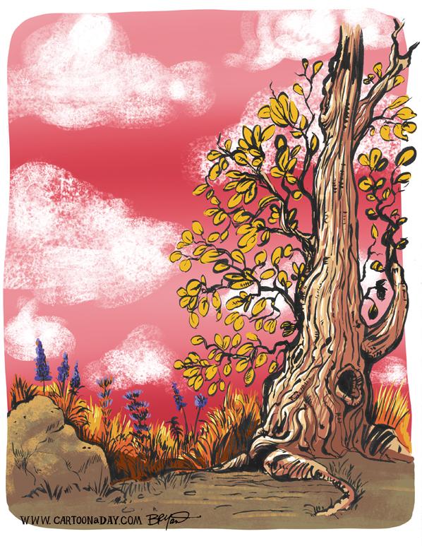 twiggy-tree-4-598
