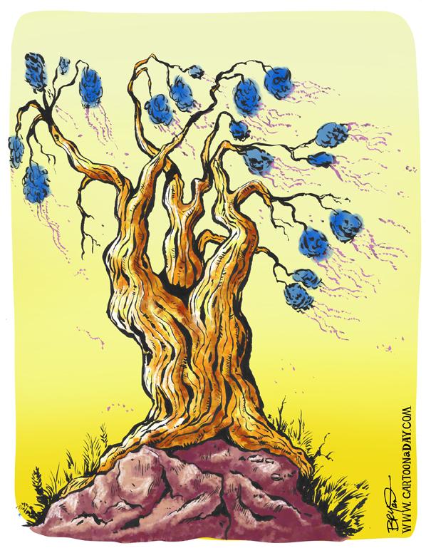 twiggy-tree-sway-598