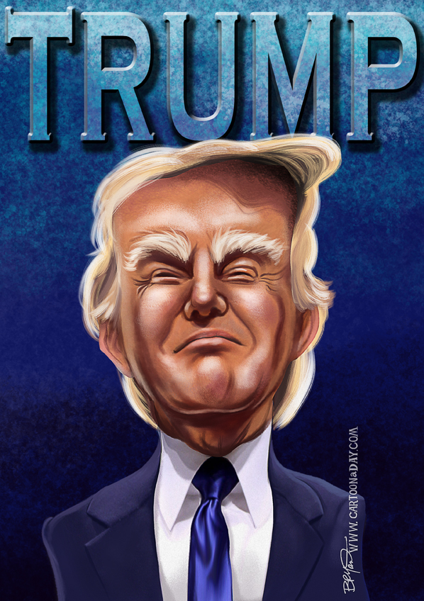 donald-trump-political-caricature-598