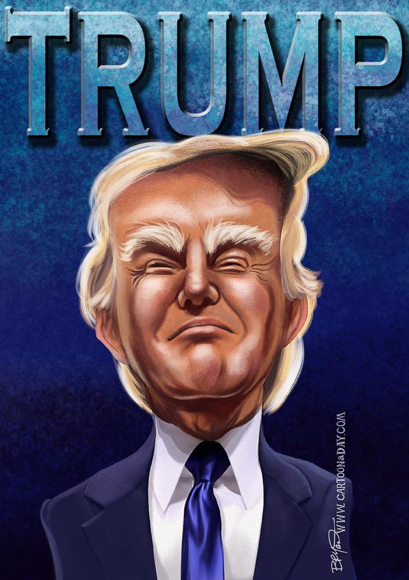 donald-trump-political-caricature-598