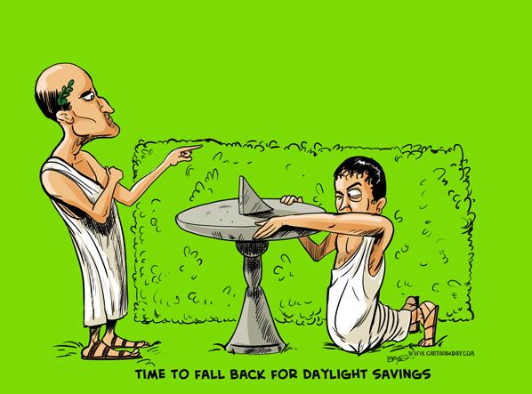 fall-back-clocks-cartoon-598