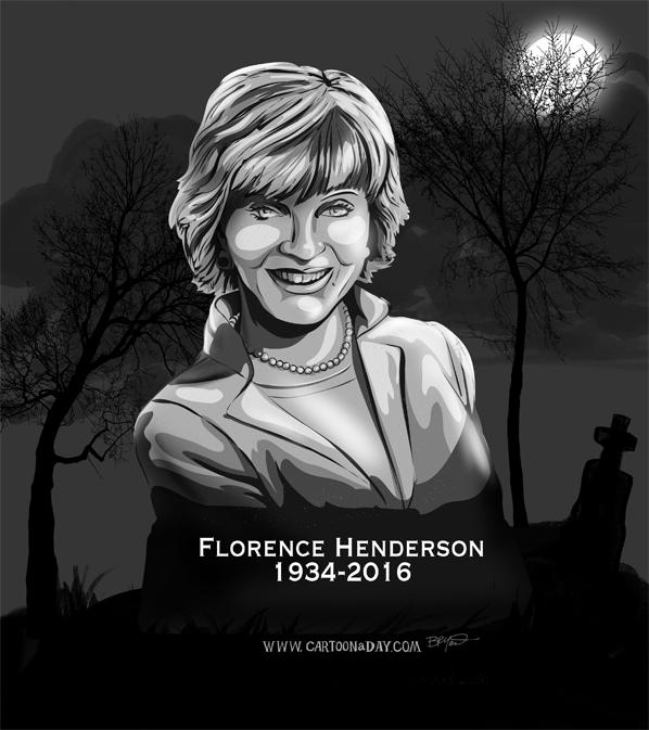 florence-henderson-dies-gravestone-598