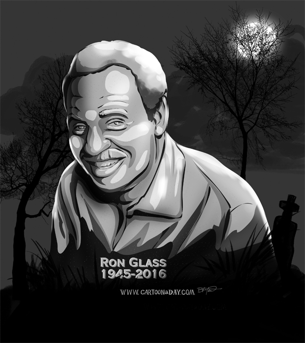 ron-glass-dies-gravestone-598