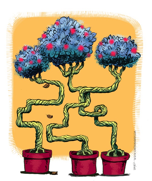 trio-twisty-trees-cartoon-598