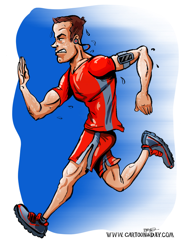 Bryant-running-cartoon-598
