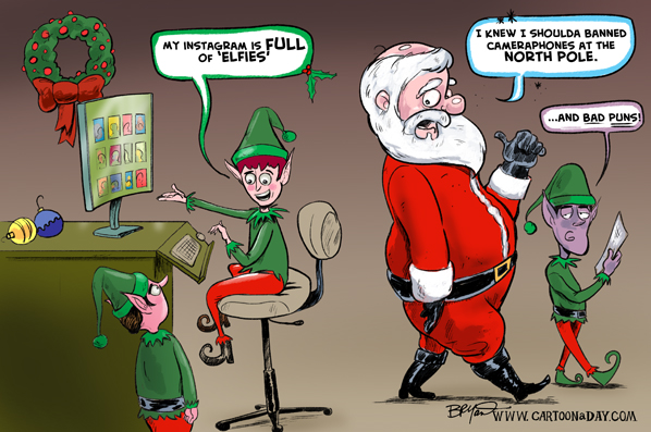 Elfie-cartoon-598
