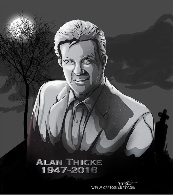 alan-thicke-dies-gravestone-598