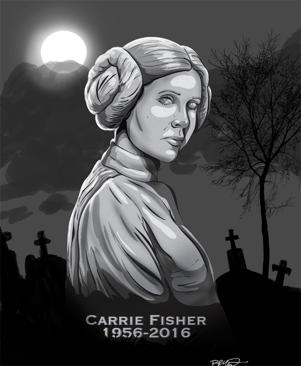 carrie-fisher-dies-gravestone-598