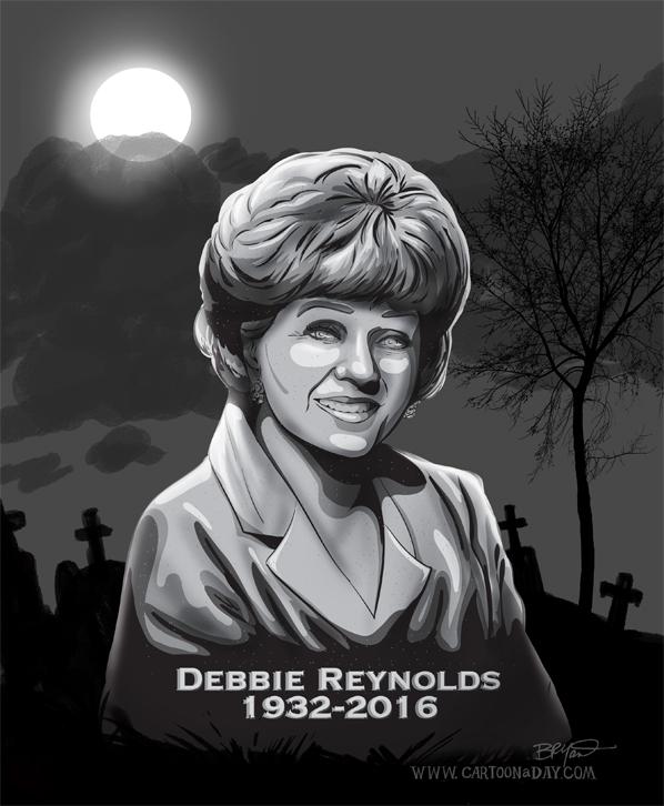debbie-reynolds-dies-gravestone-598