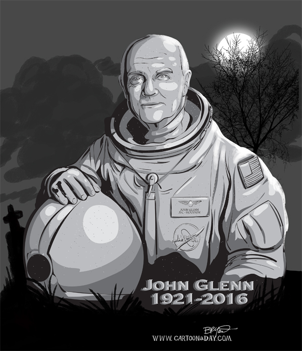 john-glenn-dies-gravestone-598