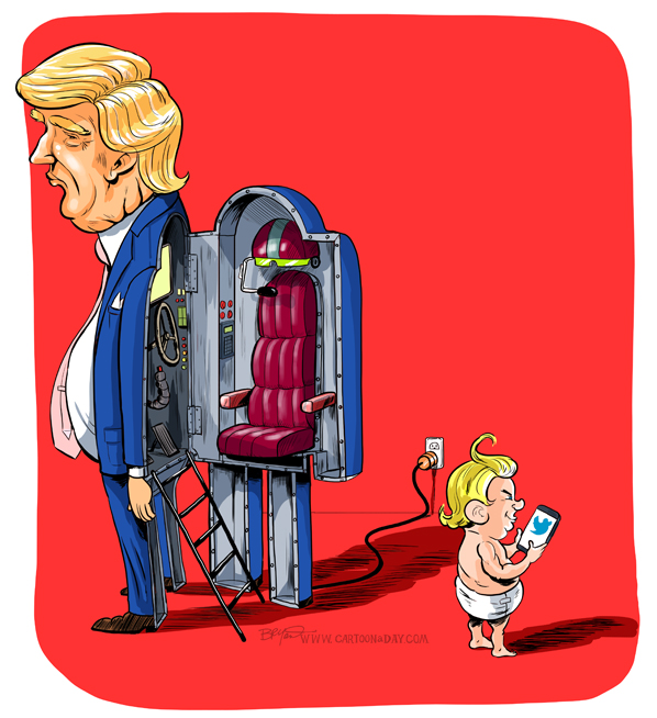 Trump-best-cartoon-robot-598