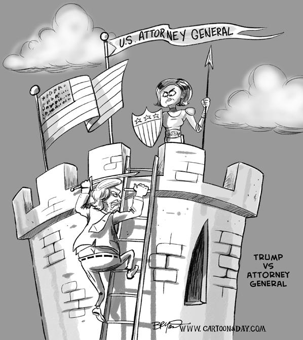 Trump-vs-attorney-general-598