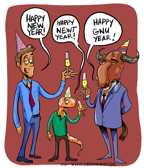 happy-gnu-year-cartoon-598