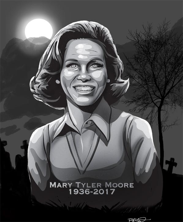 mary-tyler-moore-dies-gravestone-598