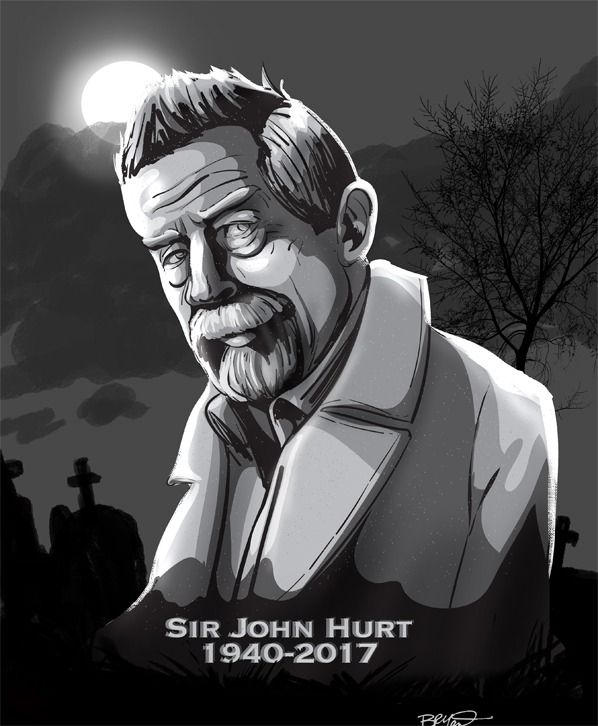 sir-john-hurt-dies-gravestone-598