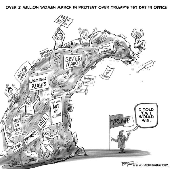 womens-march-tsunami-cartoon-598