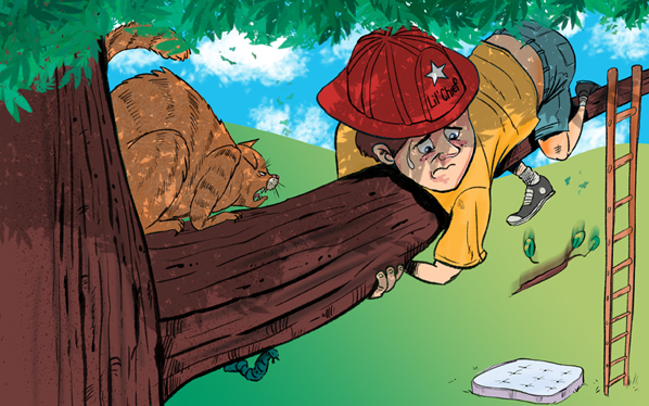 Kid-firefighter-cartoon-598