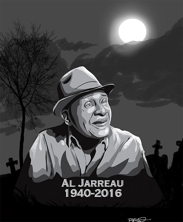 al-jarreau-dies-gravestone-598