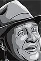 Al Jarreau Dies Celebrity Gravestone